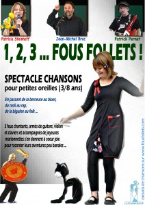 123 ff affiche spectacle ok