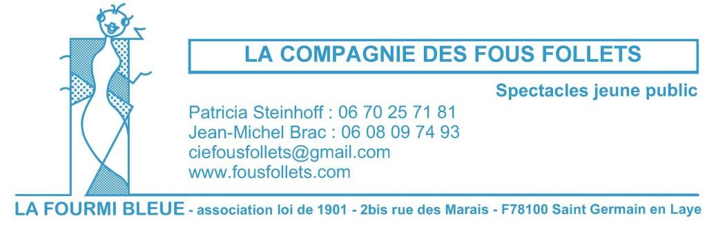 Papier fourmi bleue 2018 CFF tête mail (1)