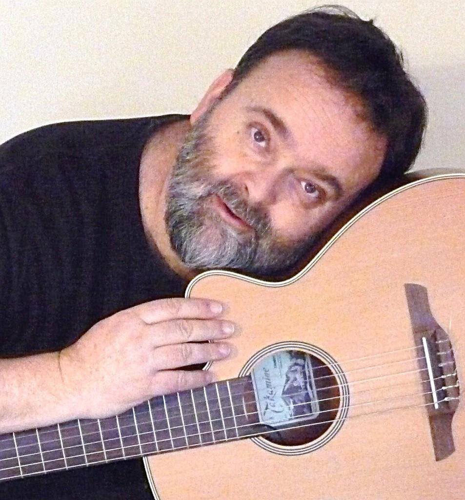 jm guitare site jpeg